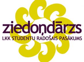 Logo-ziedondarzs-smal