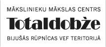 Totaldobže Laikmetīgās mākslas centrs Rīgā, VEF kvartālā