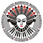 Mūzikas un mākslas festivāls Bildes 2012 / koncerti Kongresa namā