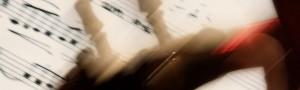 AKKA LAA / autortiesības / komunikāciju aģentūra