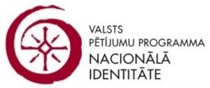 Valsts pētījumu programma NACIONĀLĀ IDENTITĀTE / Diskusija: Radošās industrijas un identitāte