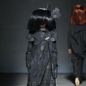 """No 16.01. - 17.02. Dekoratīvās mākslas un dizaina muzejā  """"Muzejs izvēlas. LNMM jaunieguvumi 2012"""""""