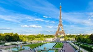 Altebo ceļojumu atlaides Lieldienās '2013 / pavasaris Parizē