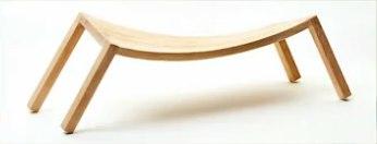 Dizaina mēbeles interjeram / koktēlnieks un dizainers Janis Straupe