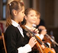 26. janvāris  12:00 gaidāms Pāvula Jurjāna mūzikas skolas audzēkņu koncerts Kalnciema kvartālā