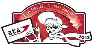 8. marts / BTA Sieviešu dienas rallijs '2013 / pasākumi