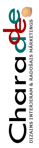 Uldis Altens. Dizains interjeram pluss mārketinga kampaņu plānošana interneta reklāmām