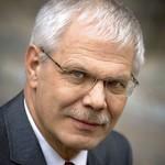 Dainis Ozoliņš. Dabas pētnieks un domātājs, fiziķis un filozofs