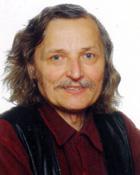 Valdis Celms, dizainers un mākslinieks