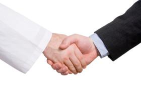 Darba attiecības - darba devējs, darba ņēmējs