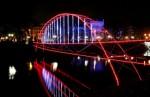 festivāls Staro Rīga 2014 / Rīga '2014 Eiropas kultūras galvaspilsēta
