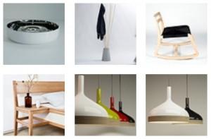 Dizaina turnīri - māksas un dizaina konkursi ( konkurss ) māksliniekiem un dizaineriem