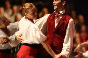 Dziesmu un deju svētki Latvijā, XXV Vispārējie latviešu Dziesmu un XV Deju svētki / programma 2013. gadā