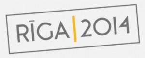 Rīga 2014, Eiropas kultūras galvaspilsēta, pasākumu programma un notikumu kalendārs