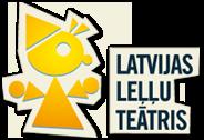 Latvijas Leļļu teātris, Rīga / repertuārs, izrādes, programma