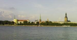 Rīga Eiropas kultūras galvaspilsēta 2014, pasākumi kultūrā, ziņas un uzziņas