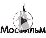 Mosfiļm mākslas filma *Likteņa ironija jeb Vieglu garu* internetā, online kinoteātrī, skatīties bez maksas